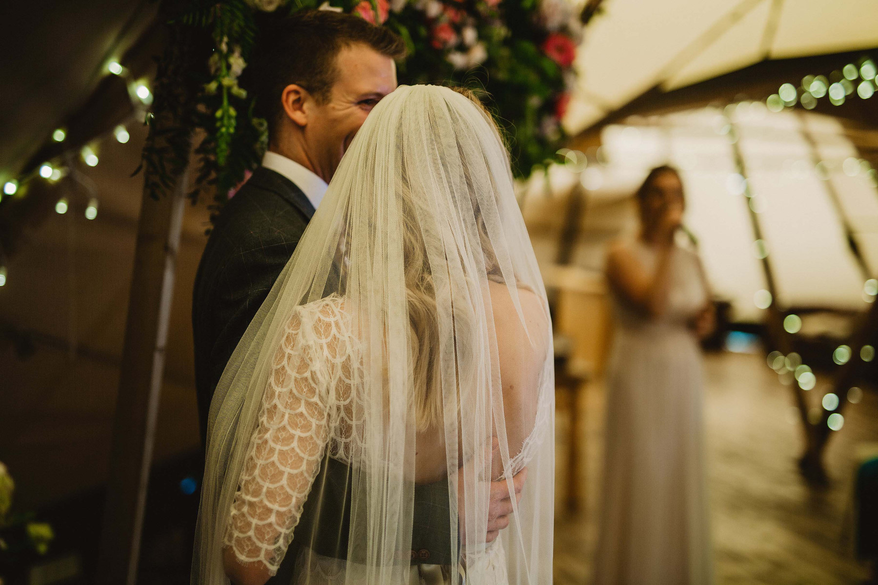 Inkersall farm wedding 035