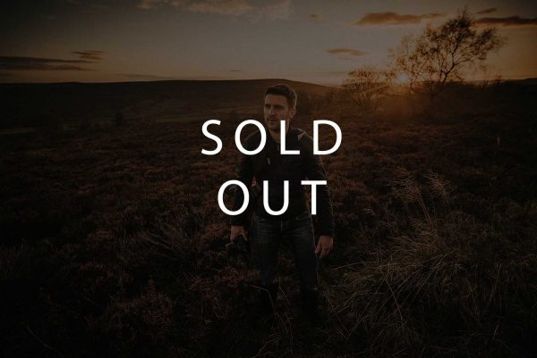 S6 photography sold out