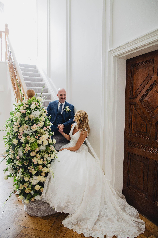 Beres wedding