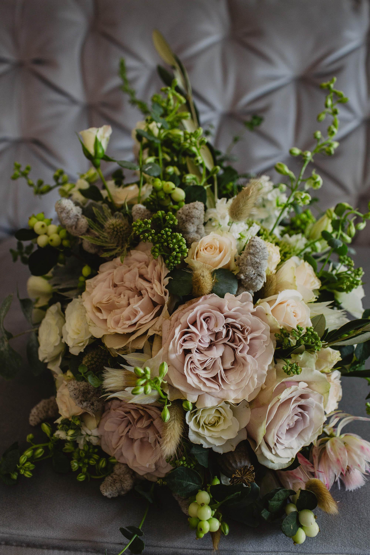 Sheffield florist
