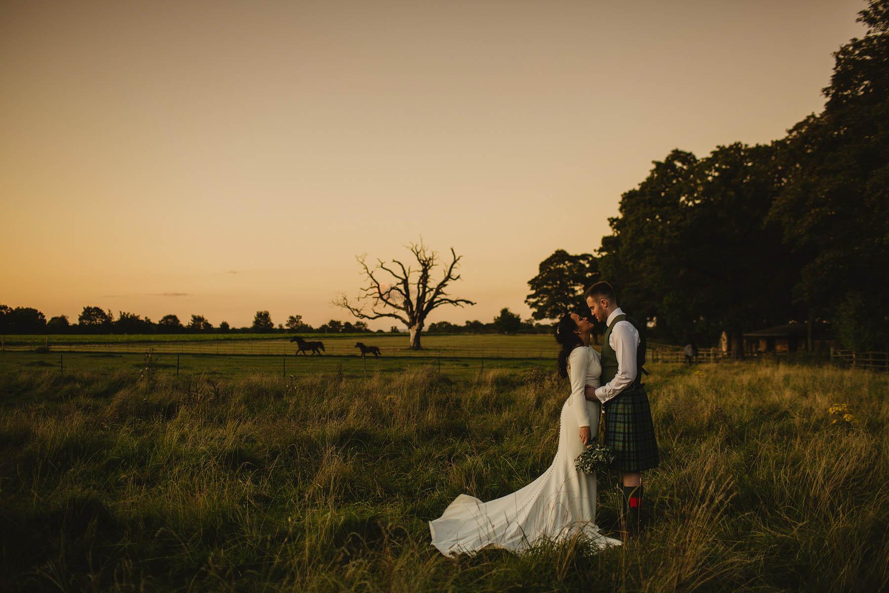 Loversall wedding photographer