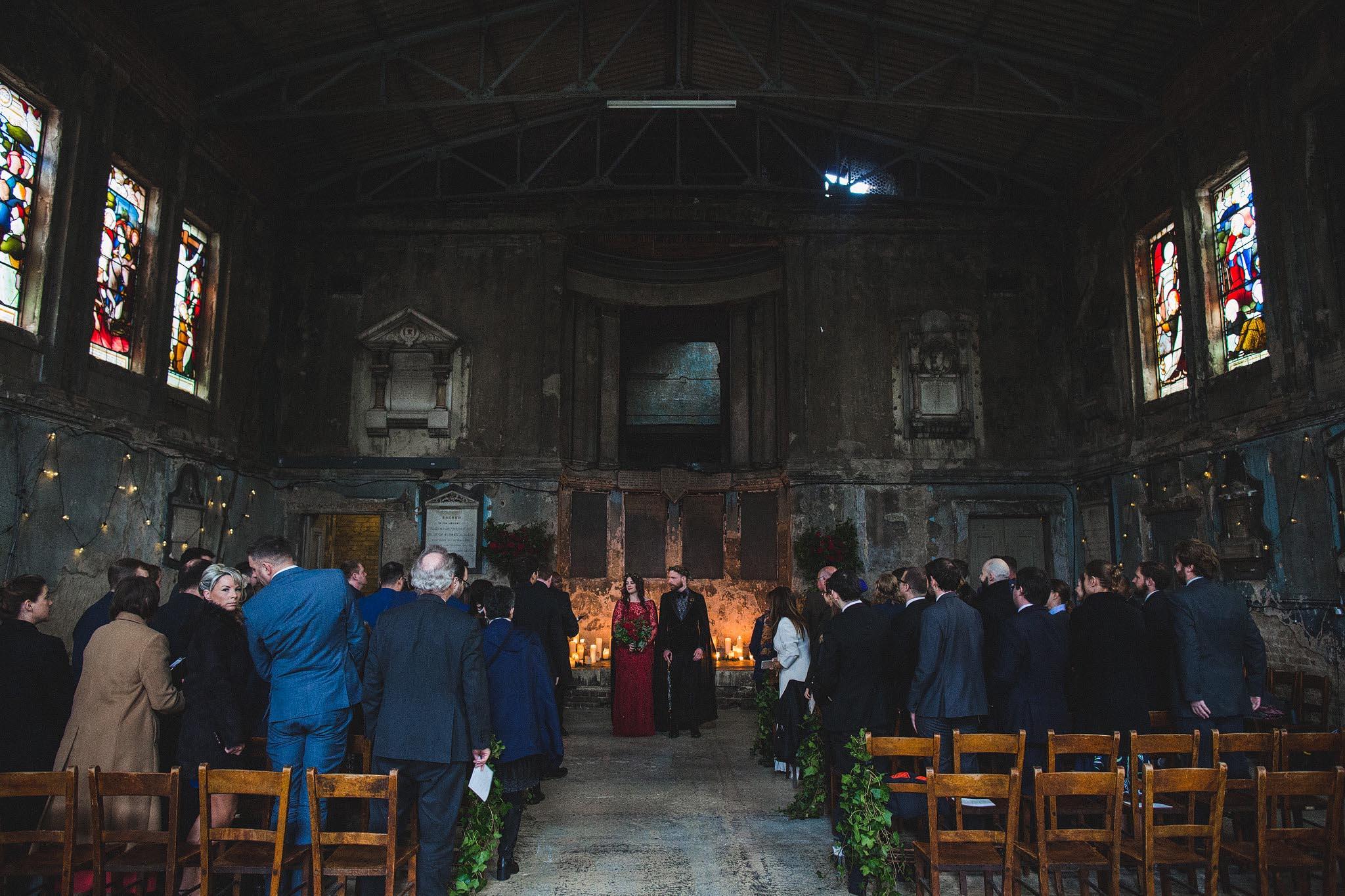 worlds best wedding venues