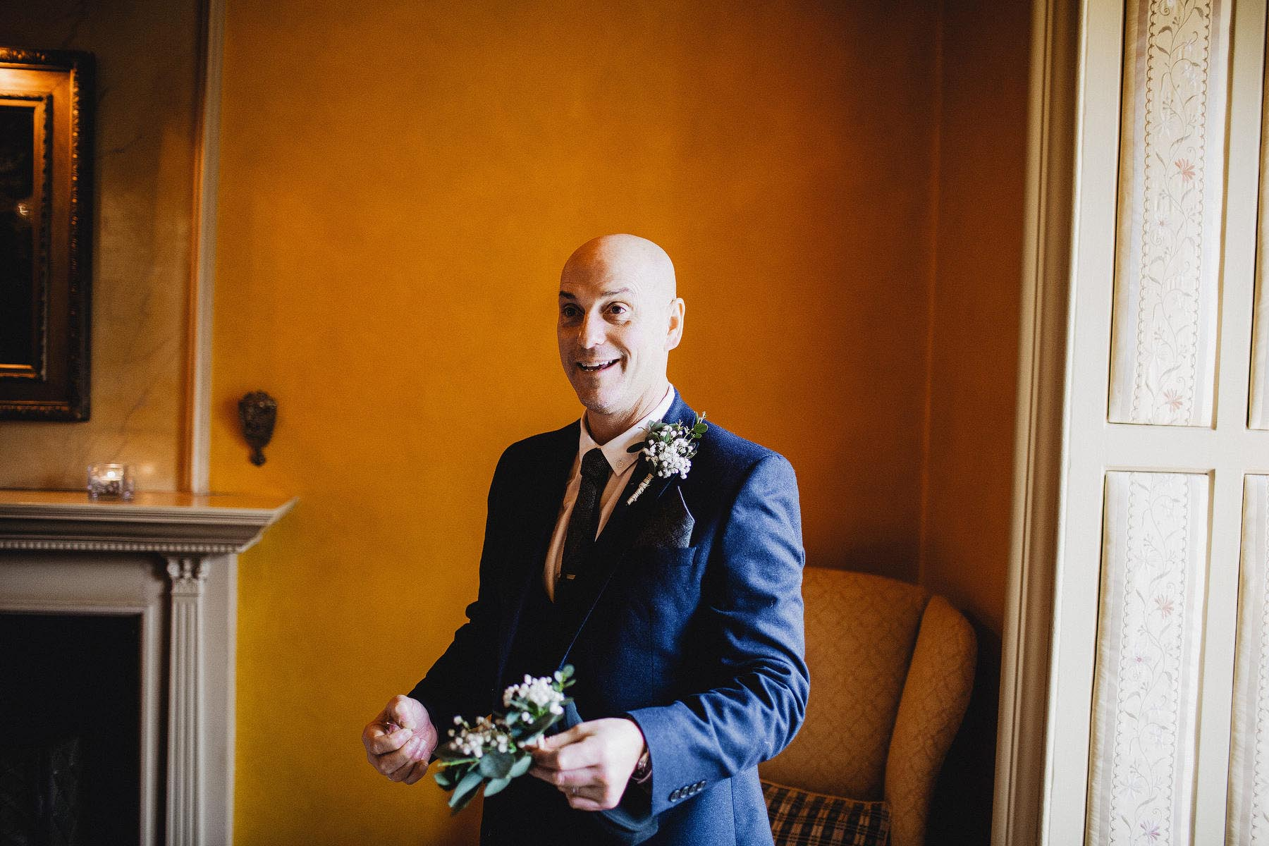 Sheffield wedding photographer003