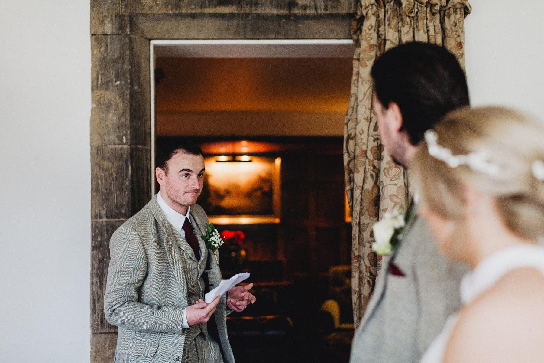 Sheffield wedding photographer014