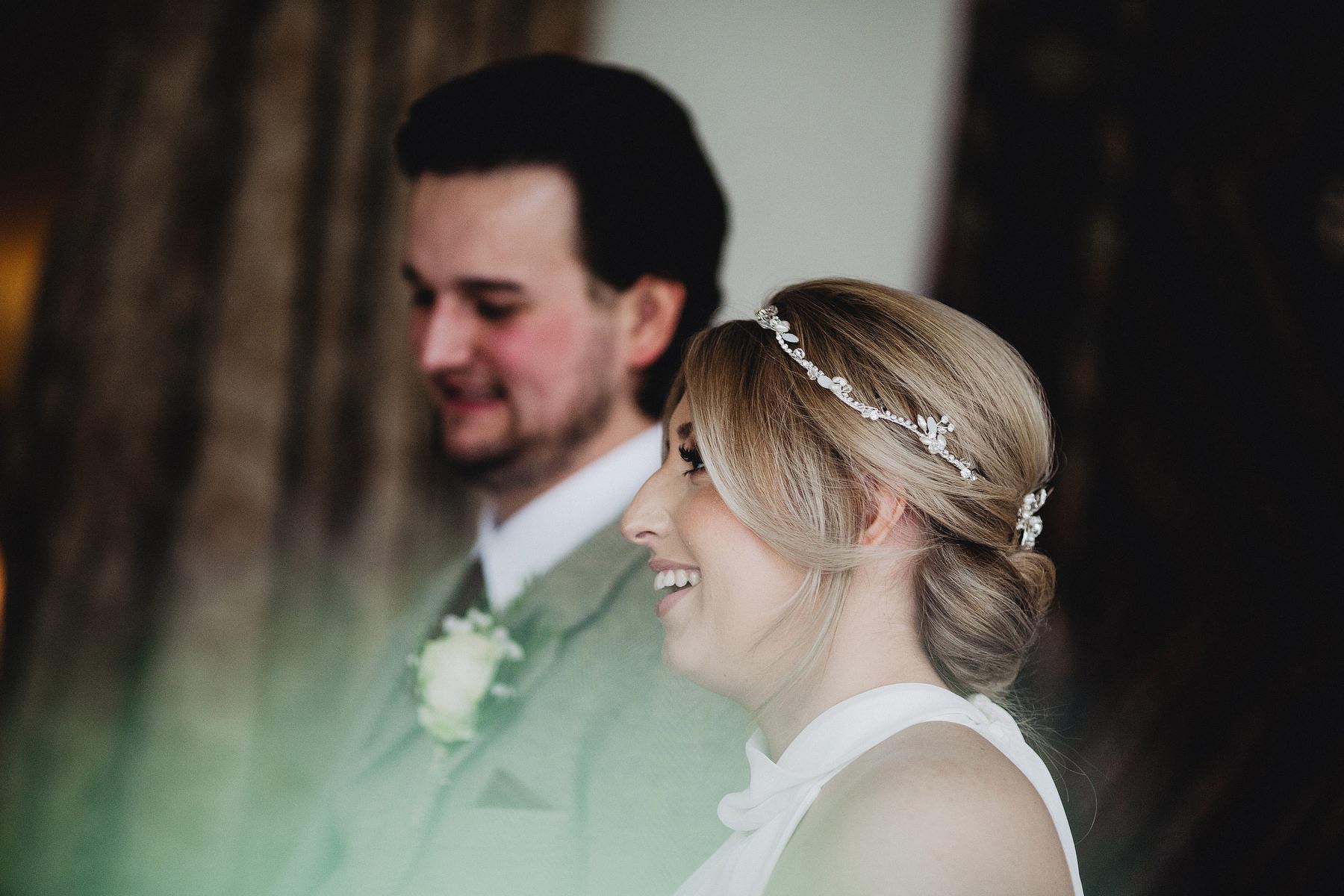 Sheffield wedding photographer015