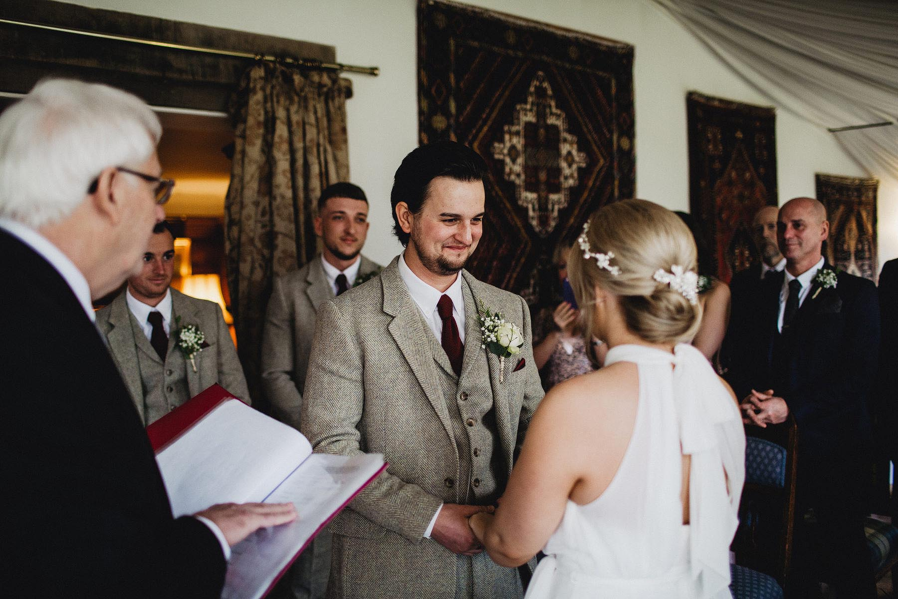 Sheffield wedding photographer016