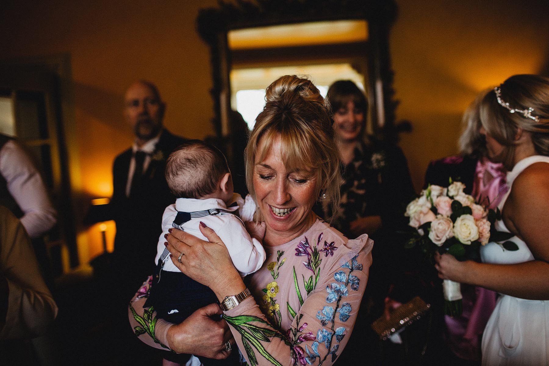Sheffield wedding photographer026