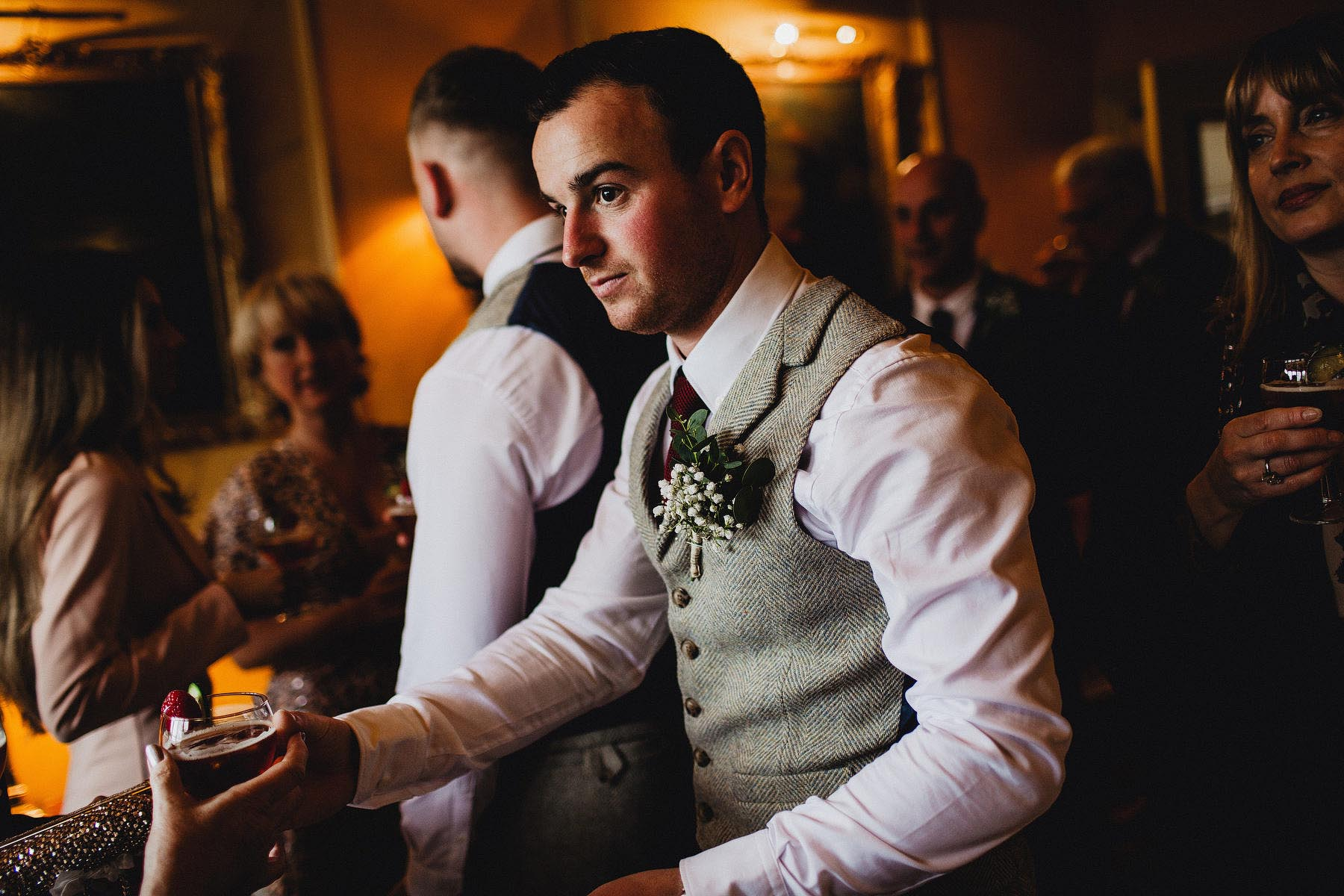 Sheffield wedding photographer029