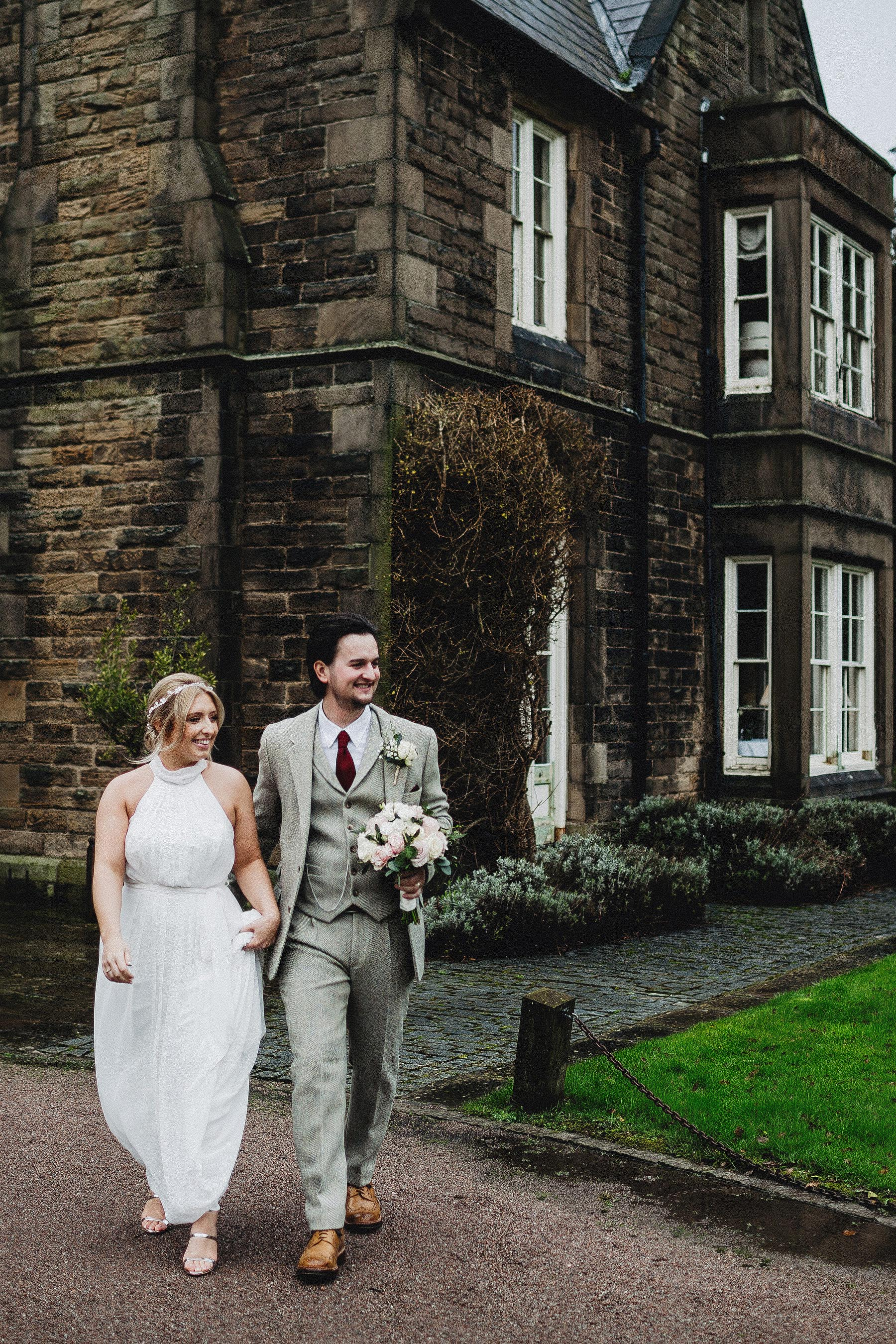 Sheffield wedding photographer037