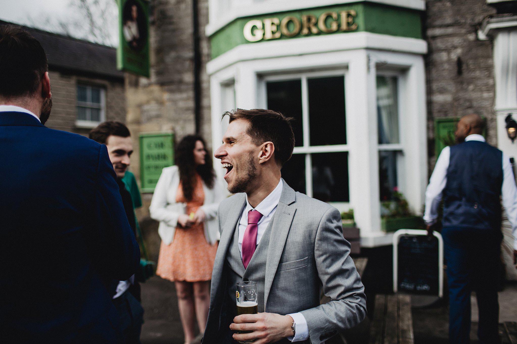 west mill wedding photographer008