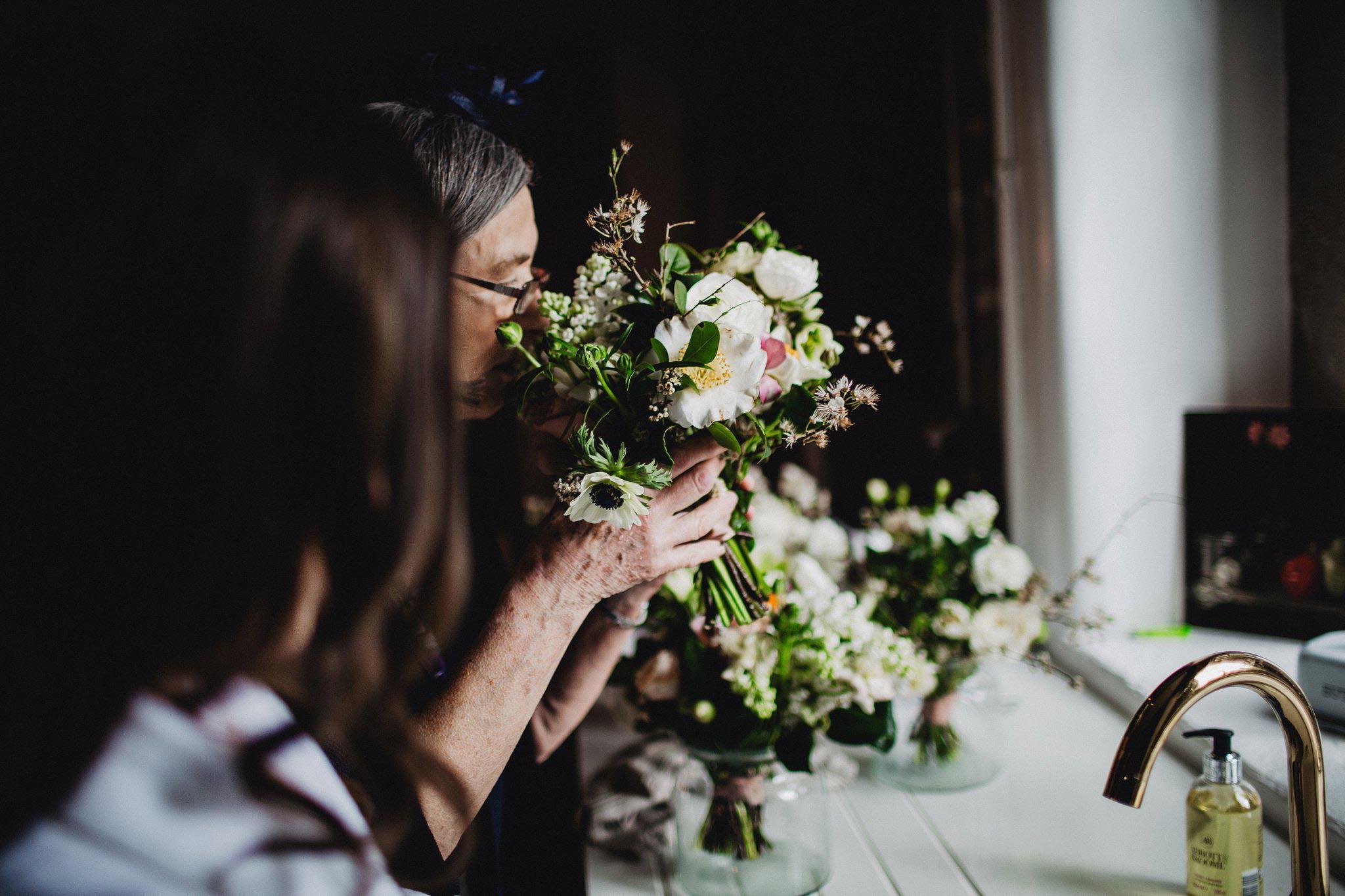 west mill wedding photographer009