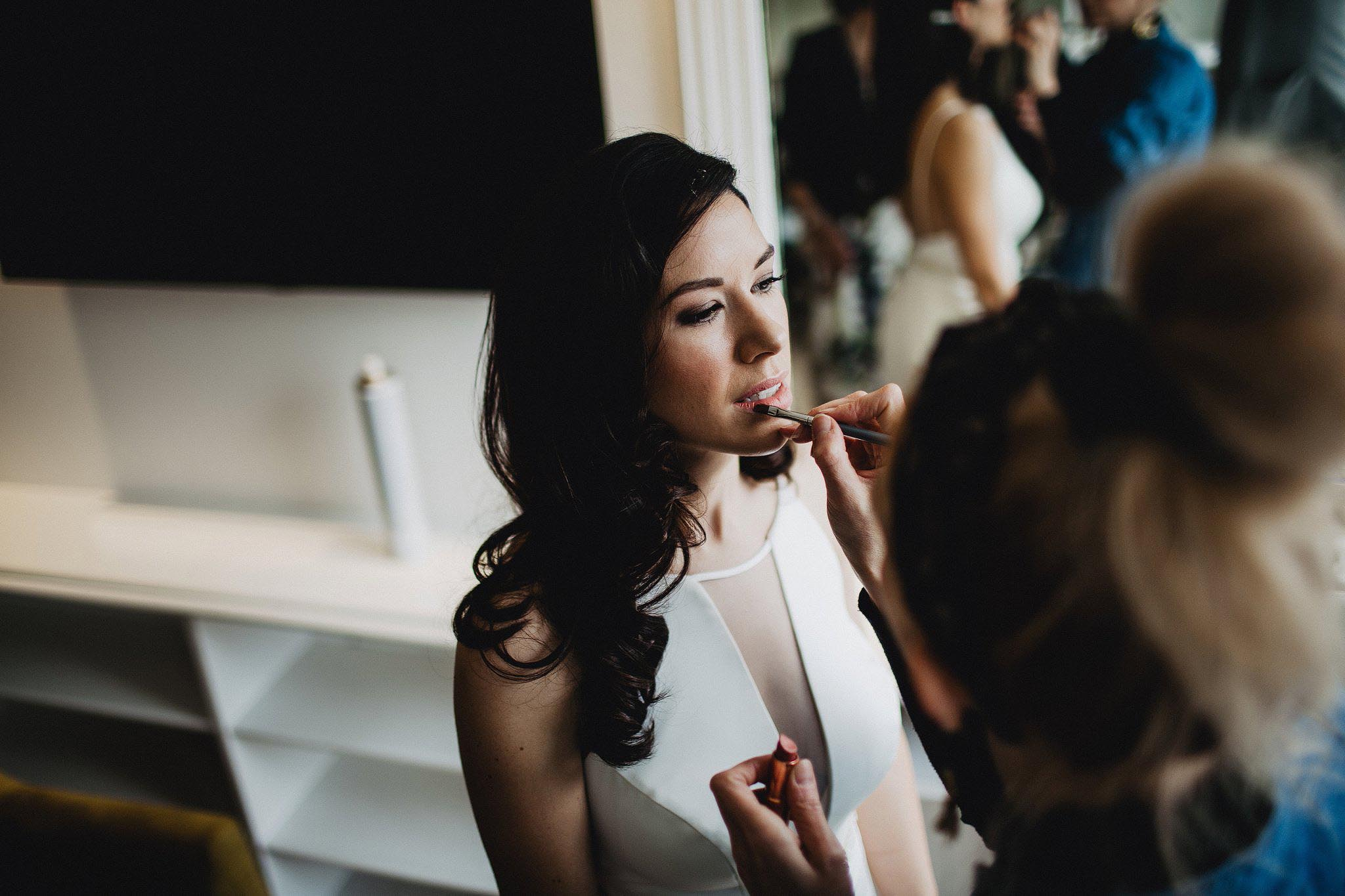 derbyshire-makeup-artist-weddings