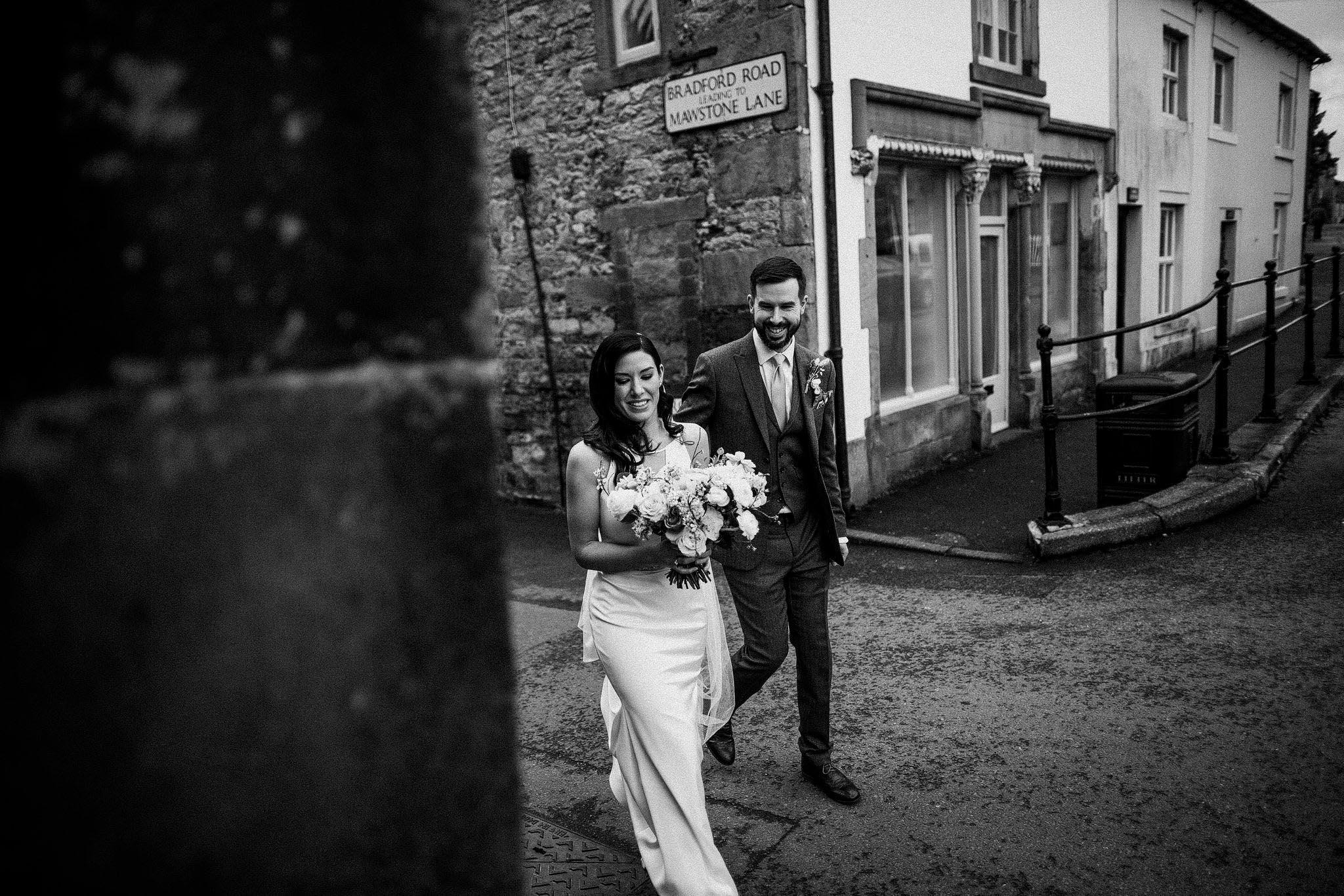 west mill wedding photographer029