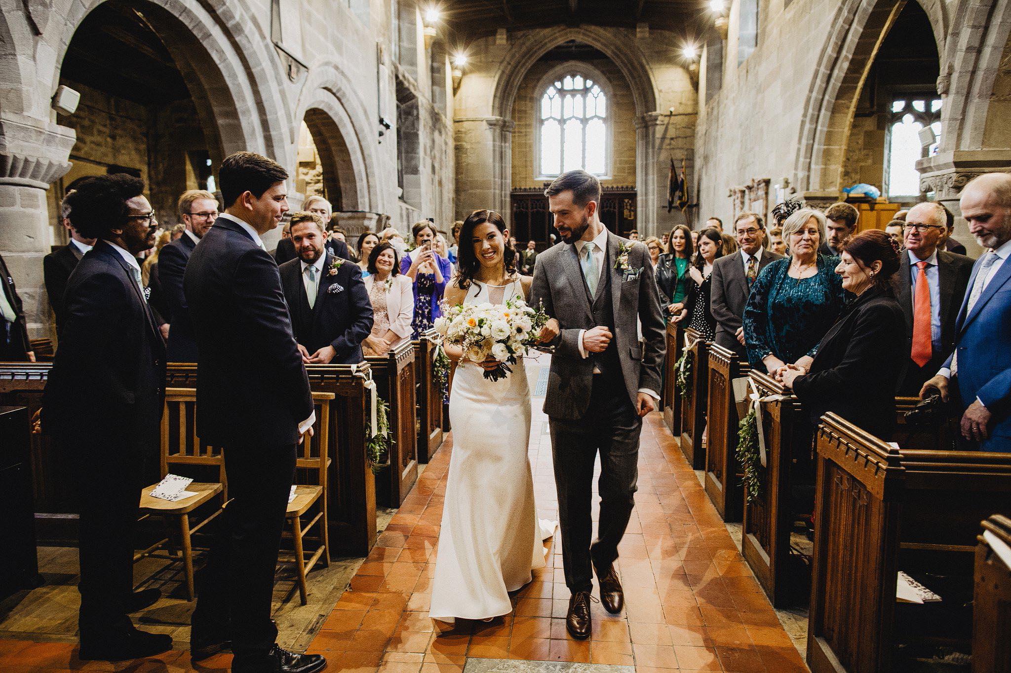 west mill wedding photographer034