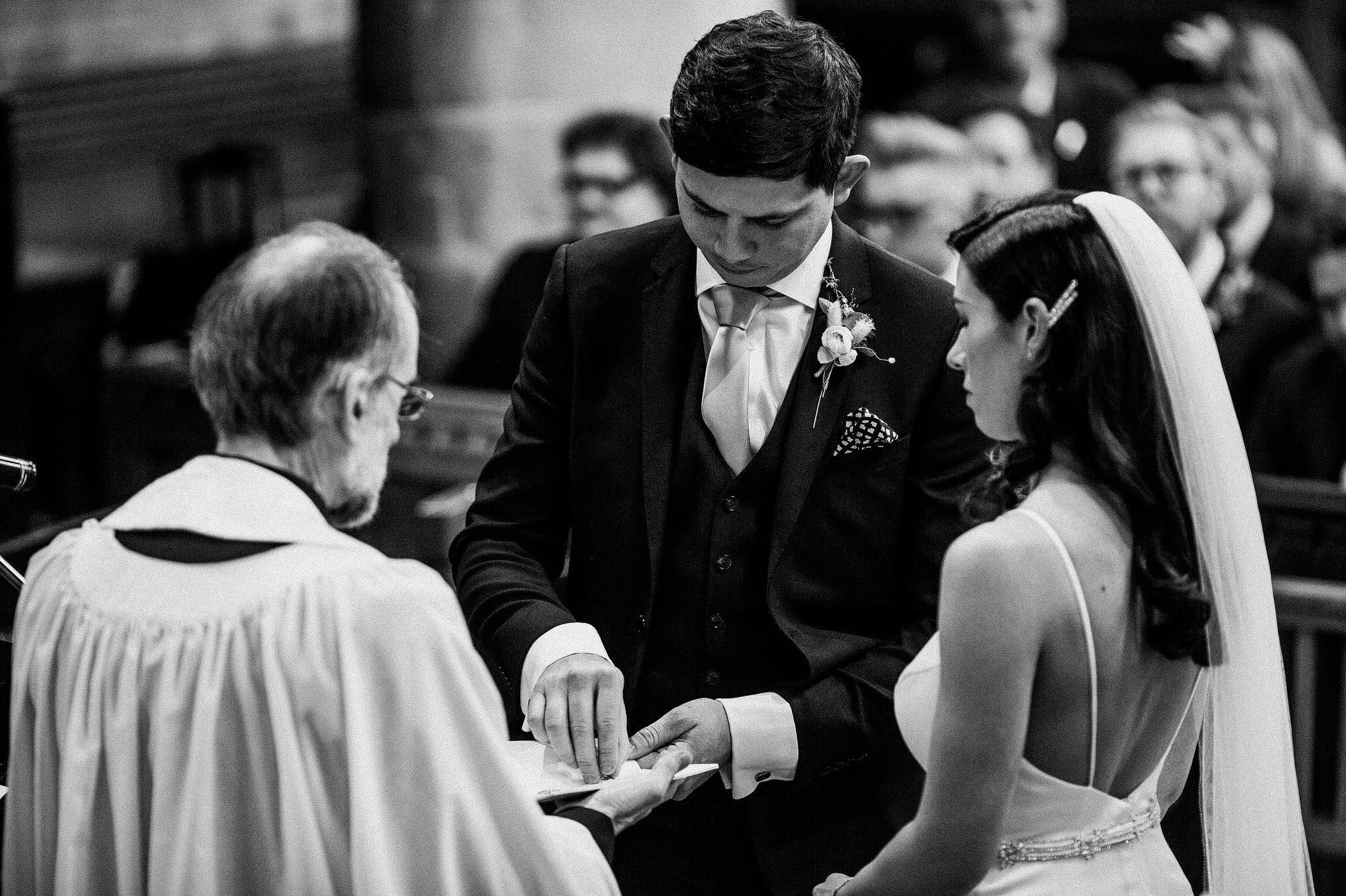 west mill wedding photographer041