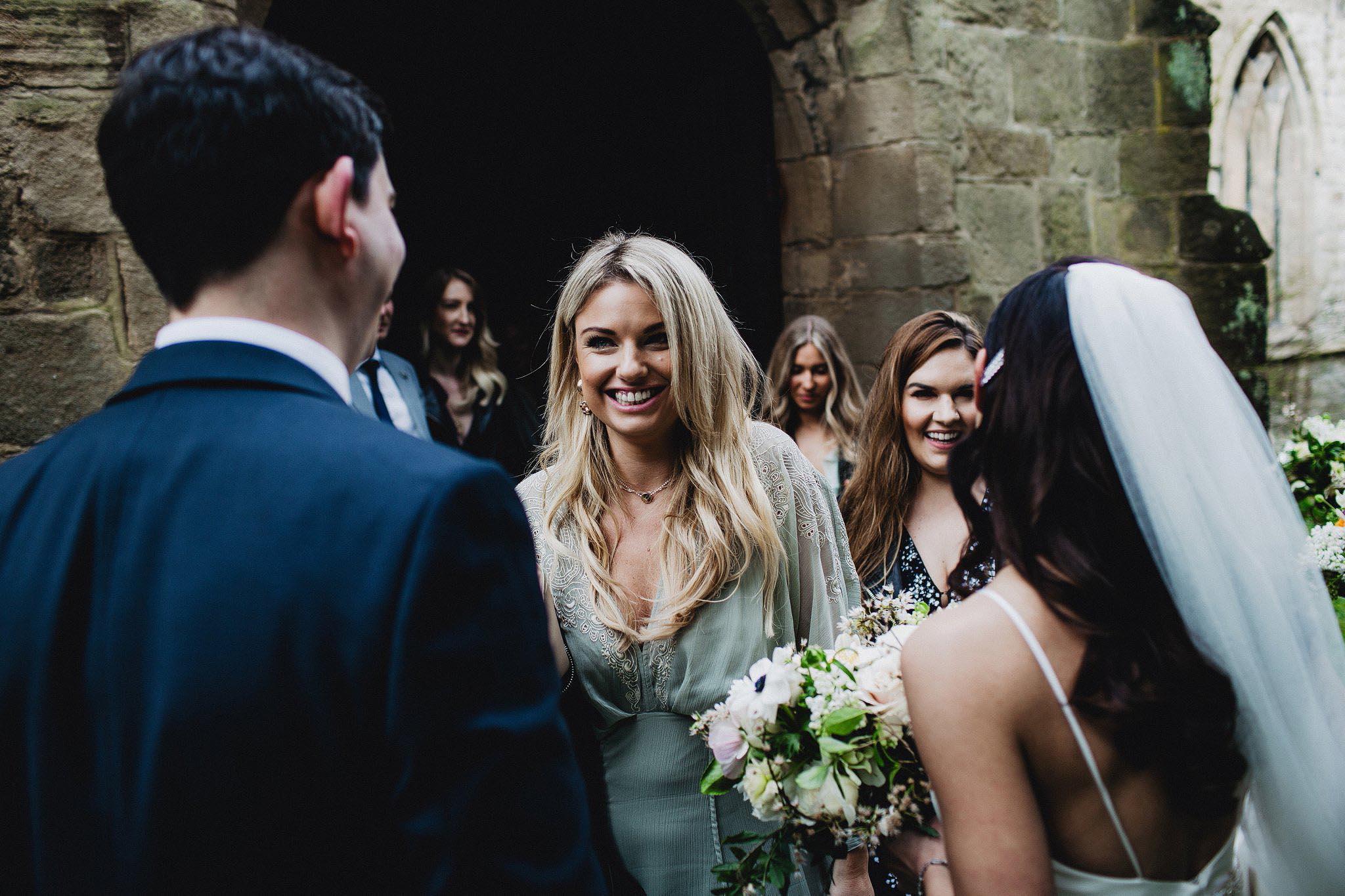 west mill wedding photographer051