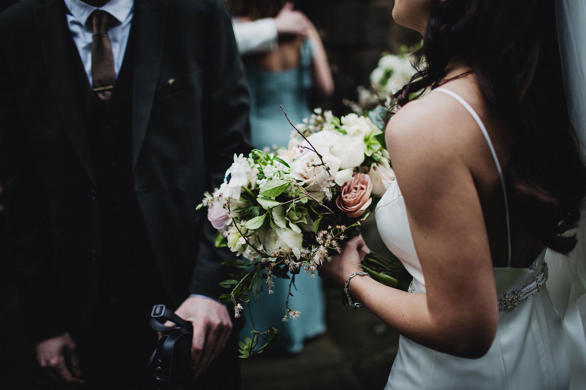 west mill wedding photographer056
