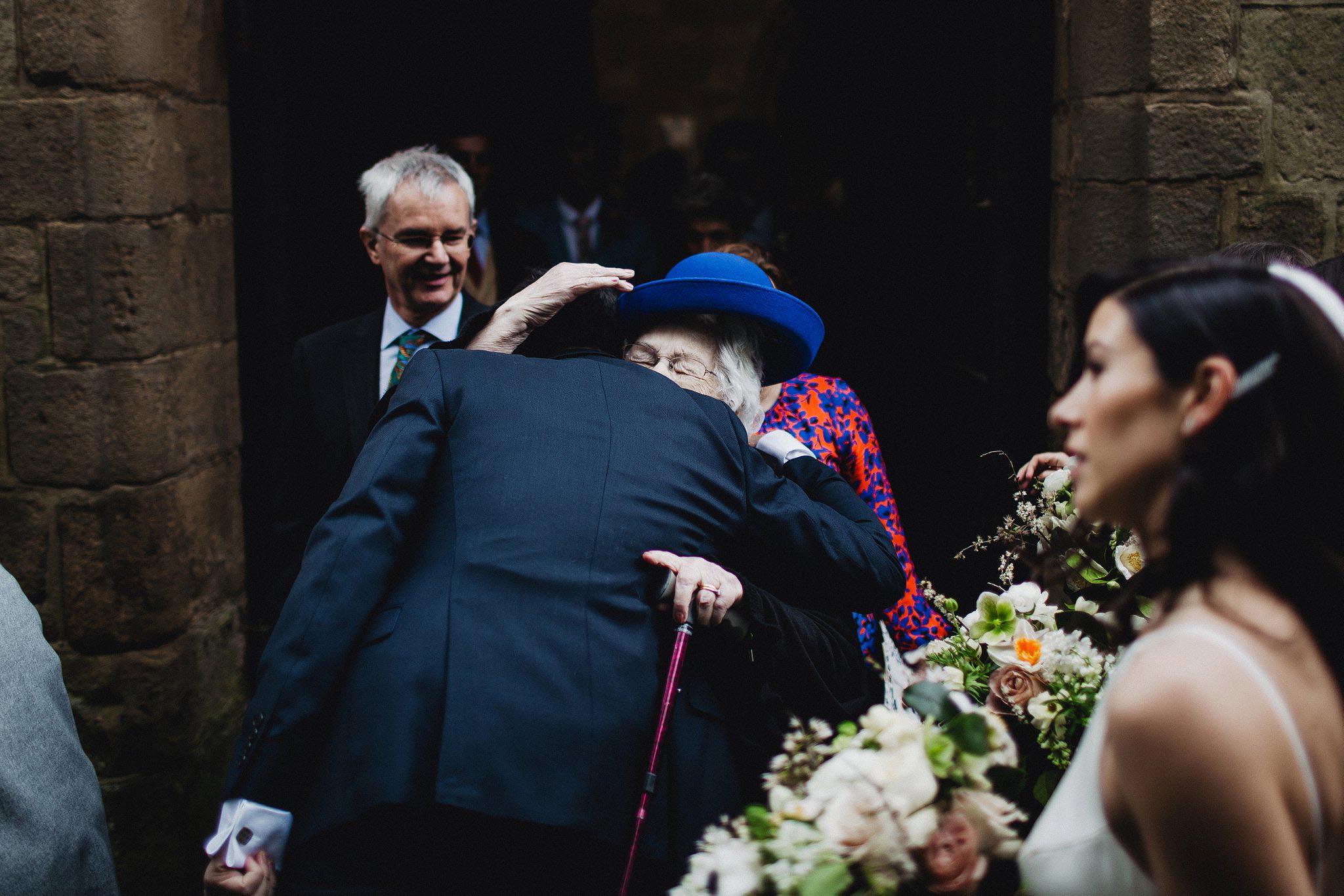 west mill wedding photographer058