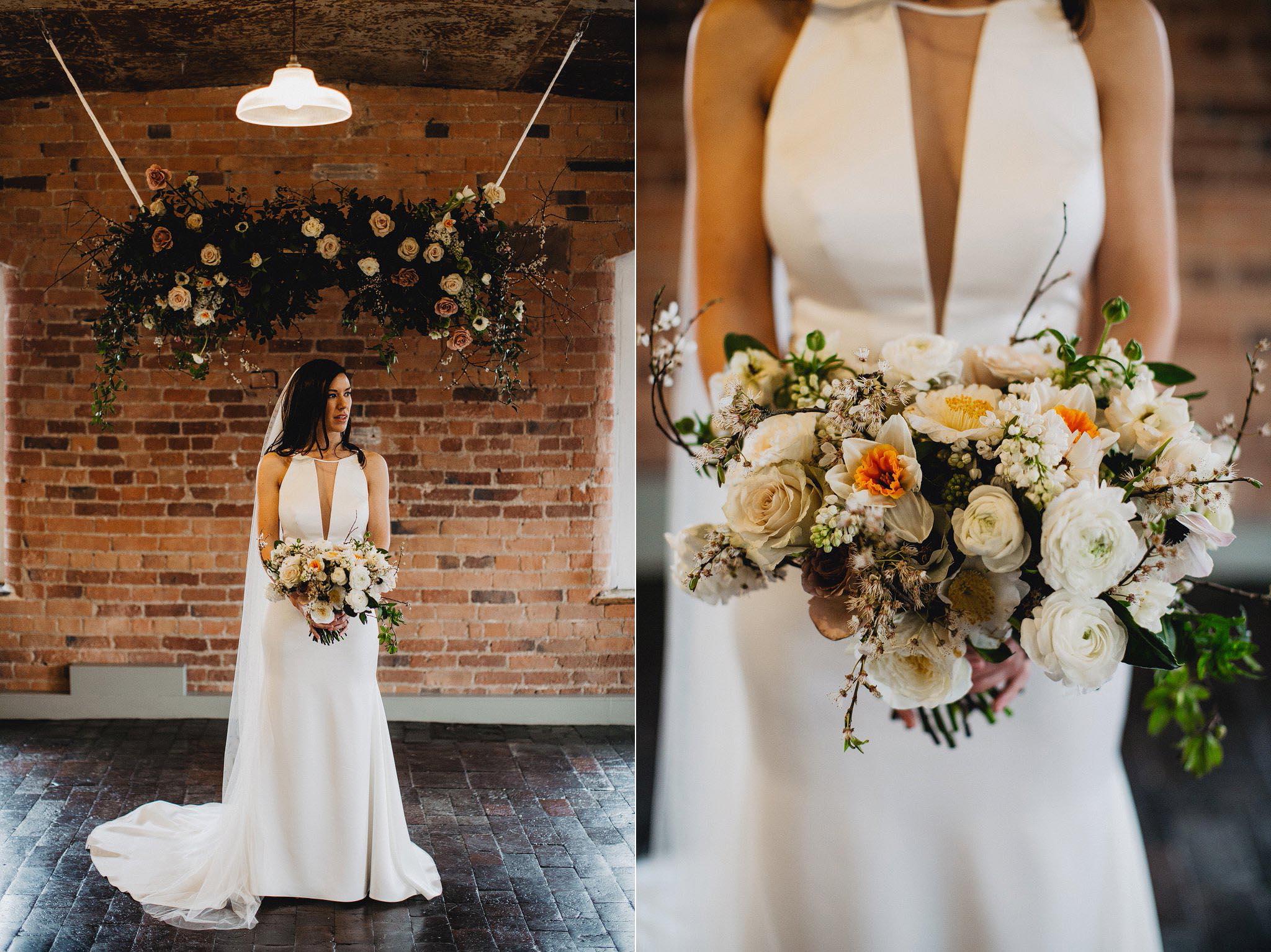 west mill wedding photographer078