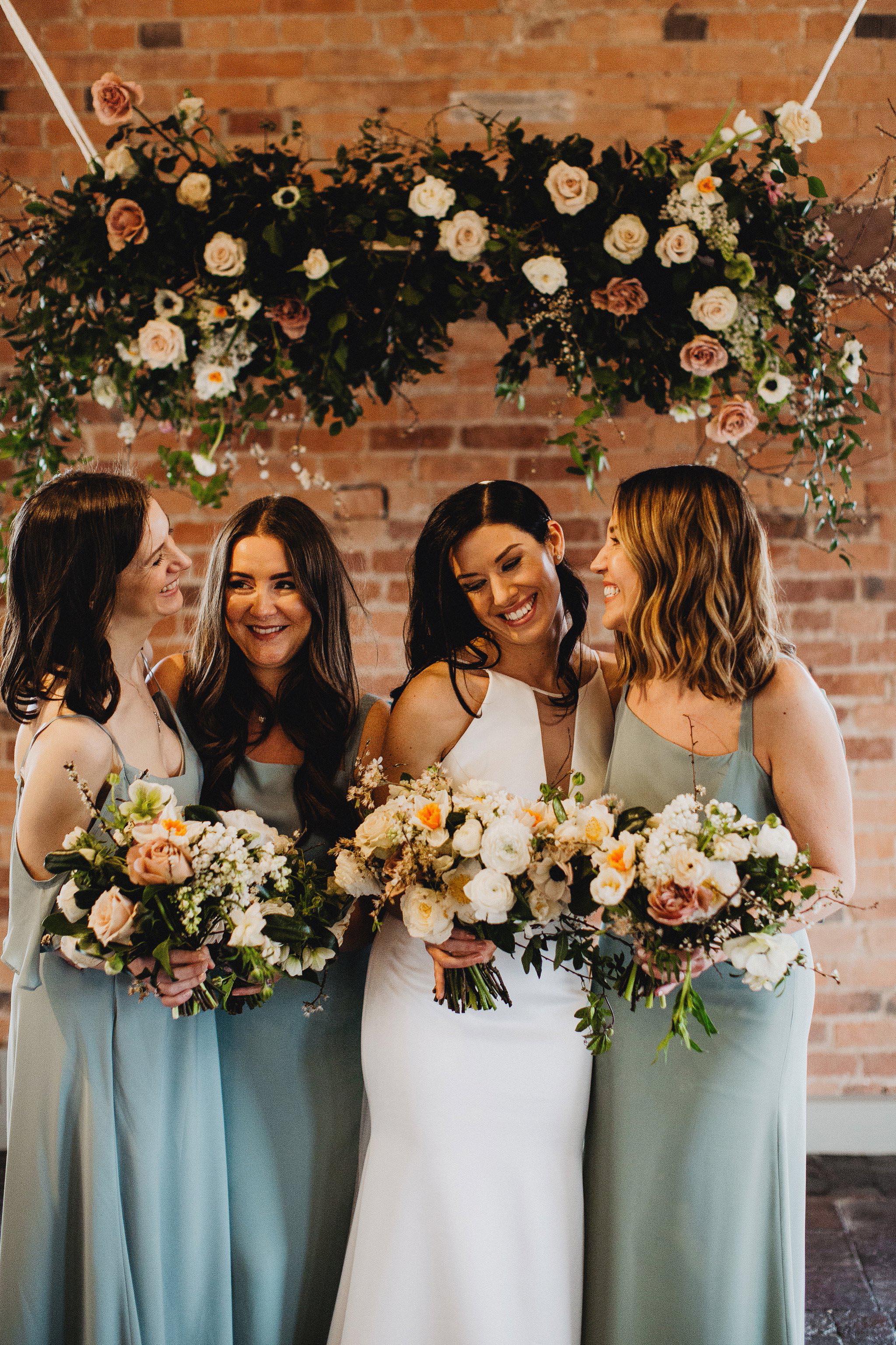 west mill wedding photographer079