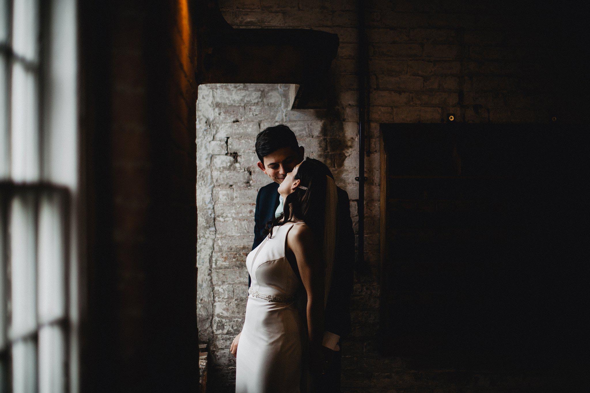 west mill wedding photographer081