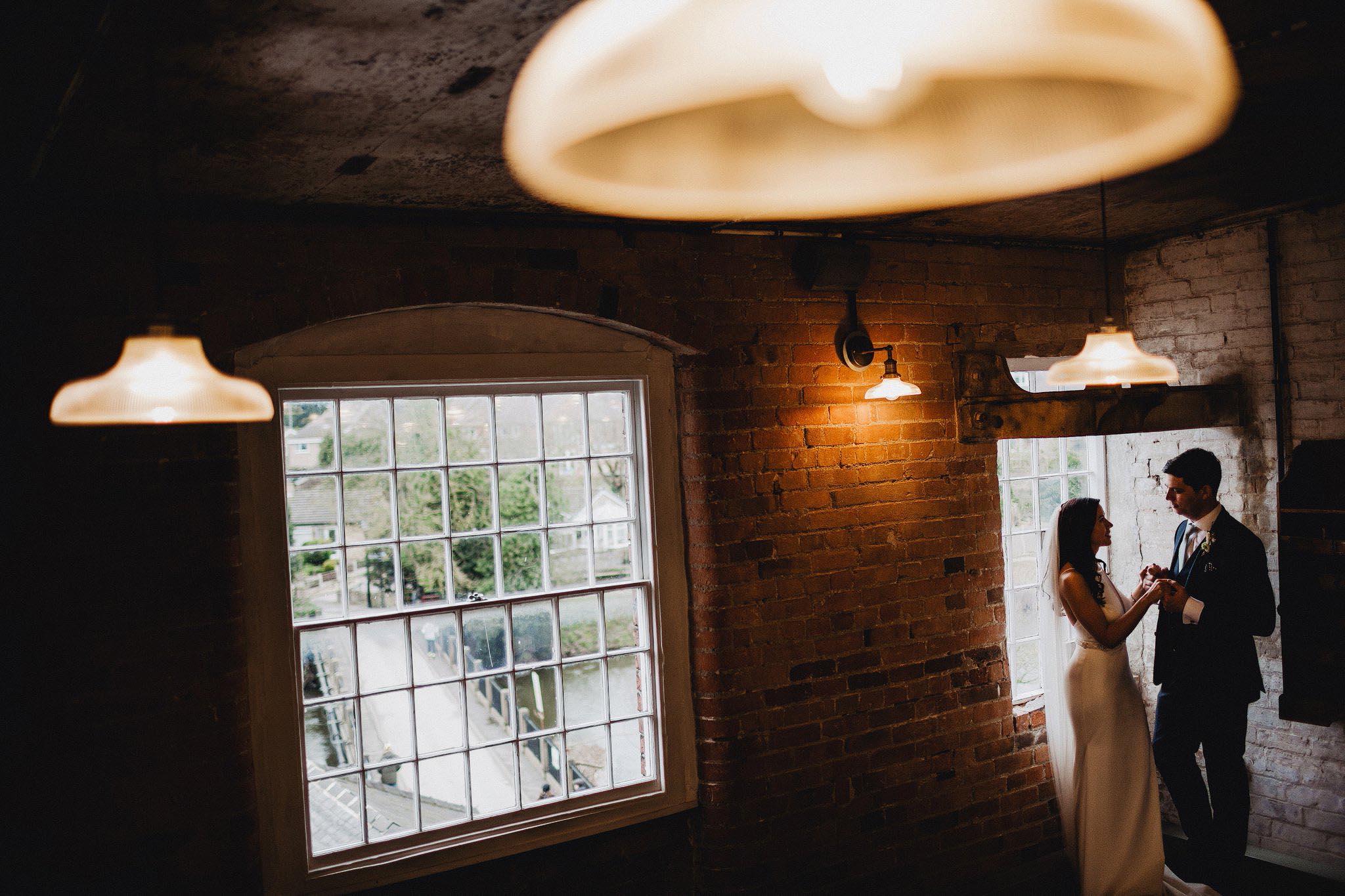 west mill wedding photographer082