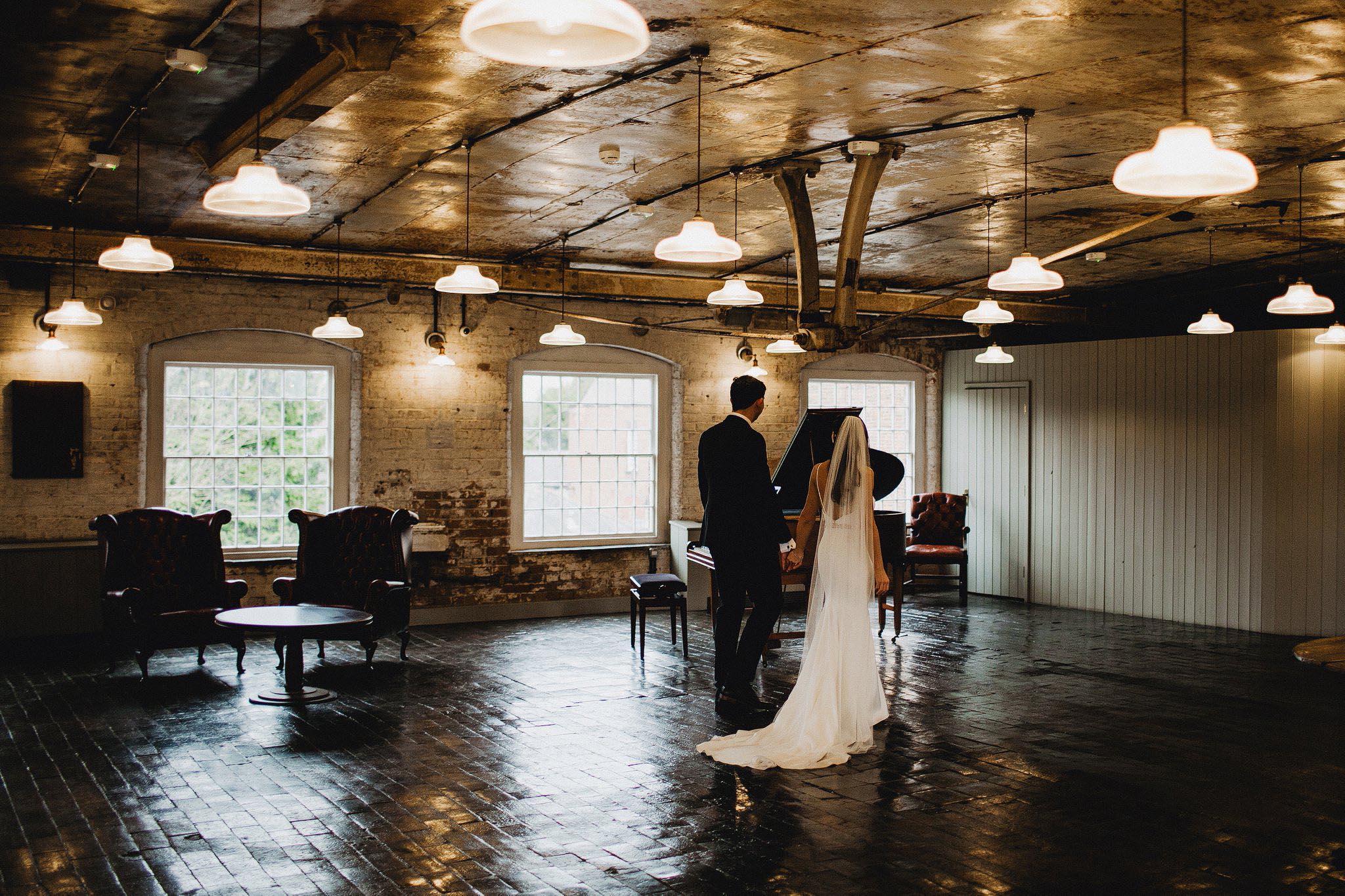 west mill wedding photographer083