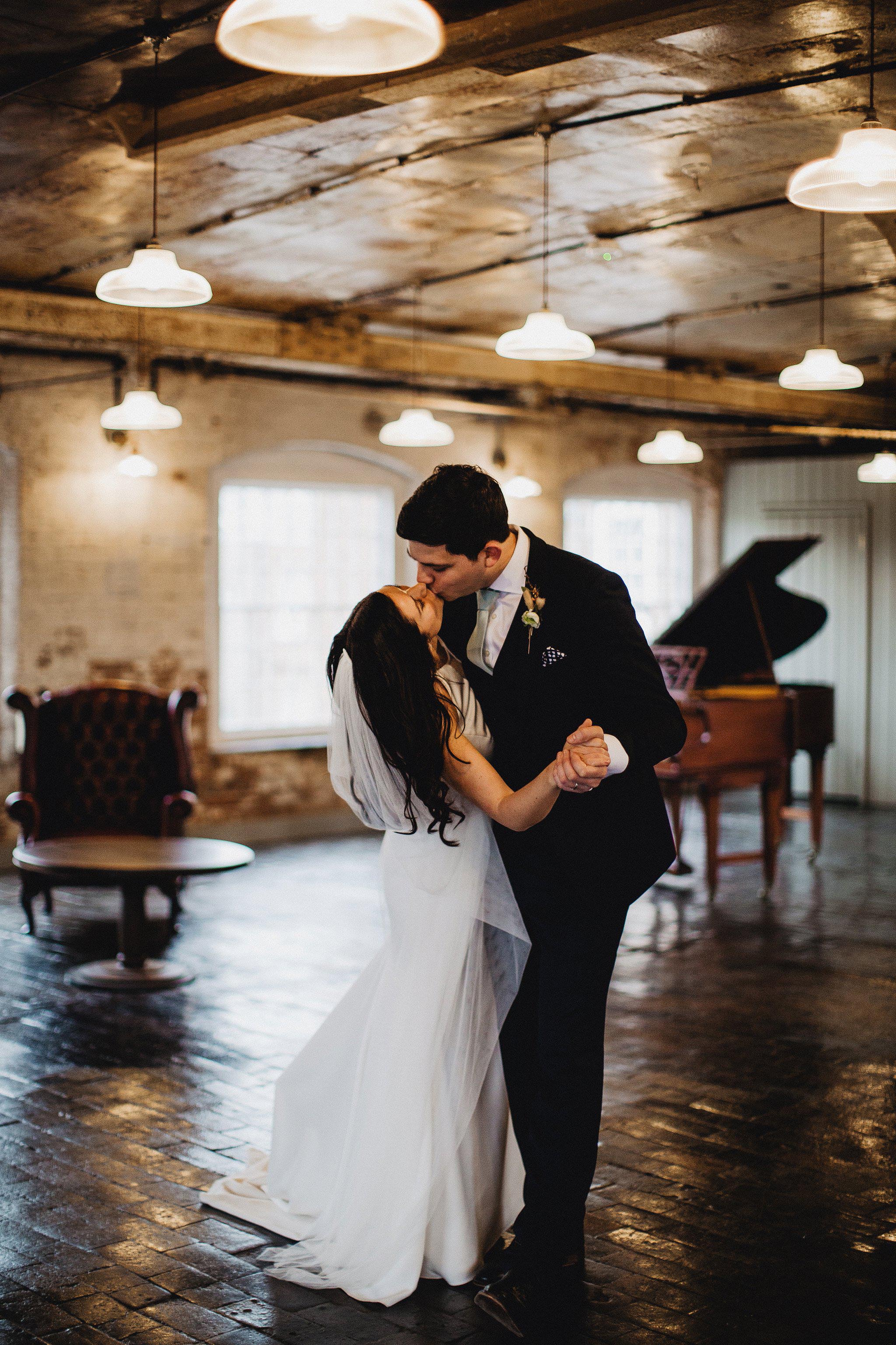 west mill wedding photographer084