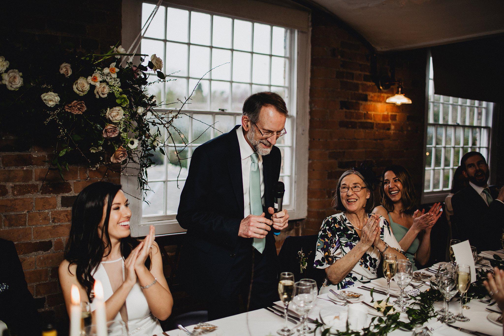west mill wedding photographer085