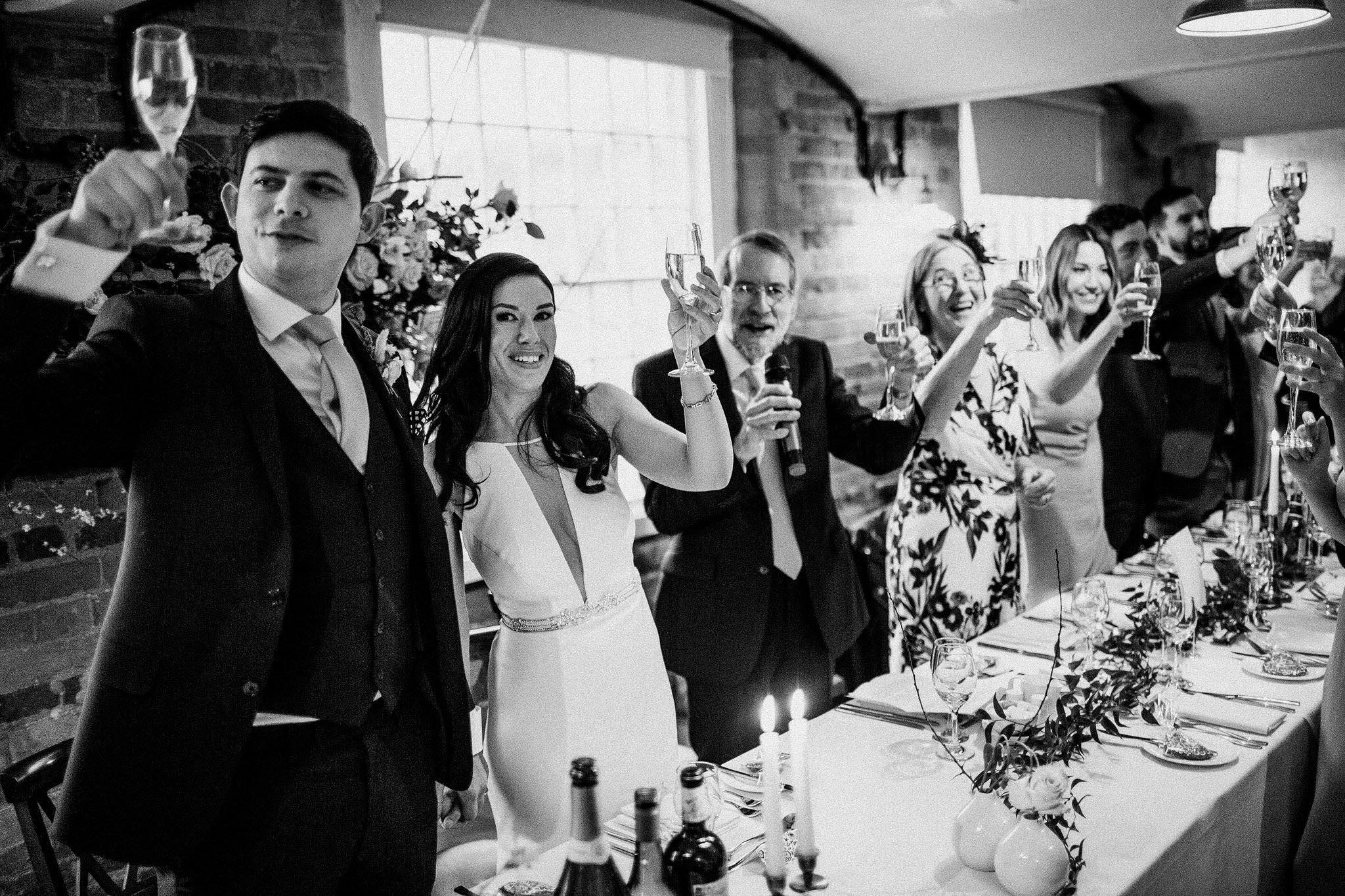 west mill wedding photographer090