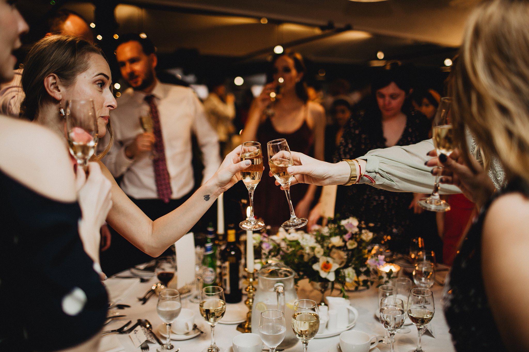 west mill wedding photographer091