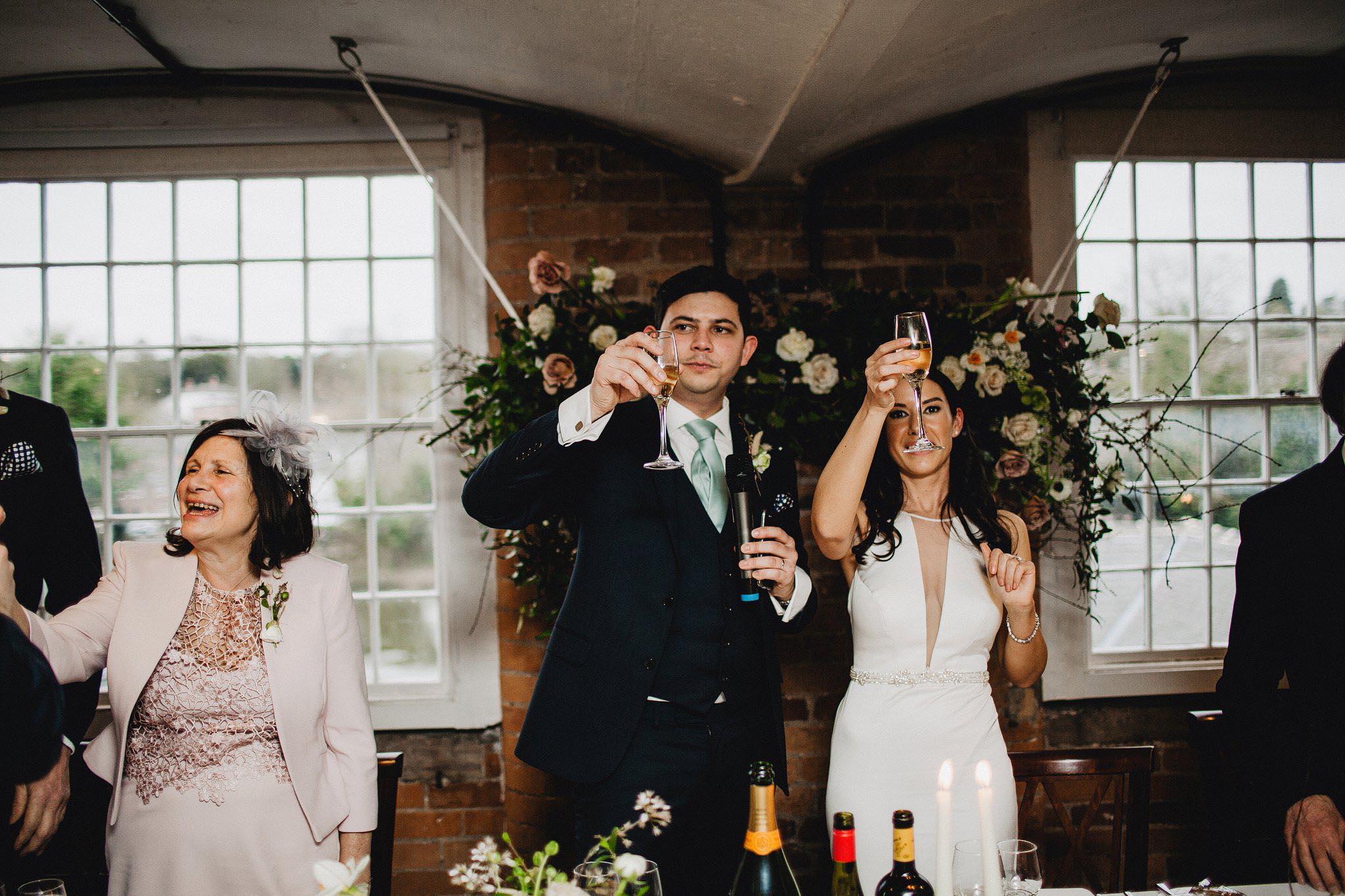 west mill wedding photographer093