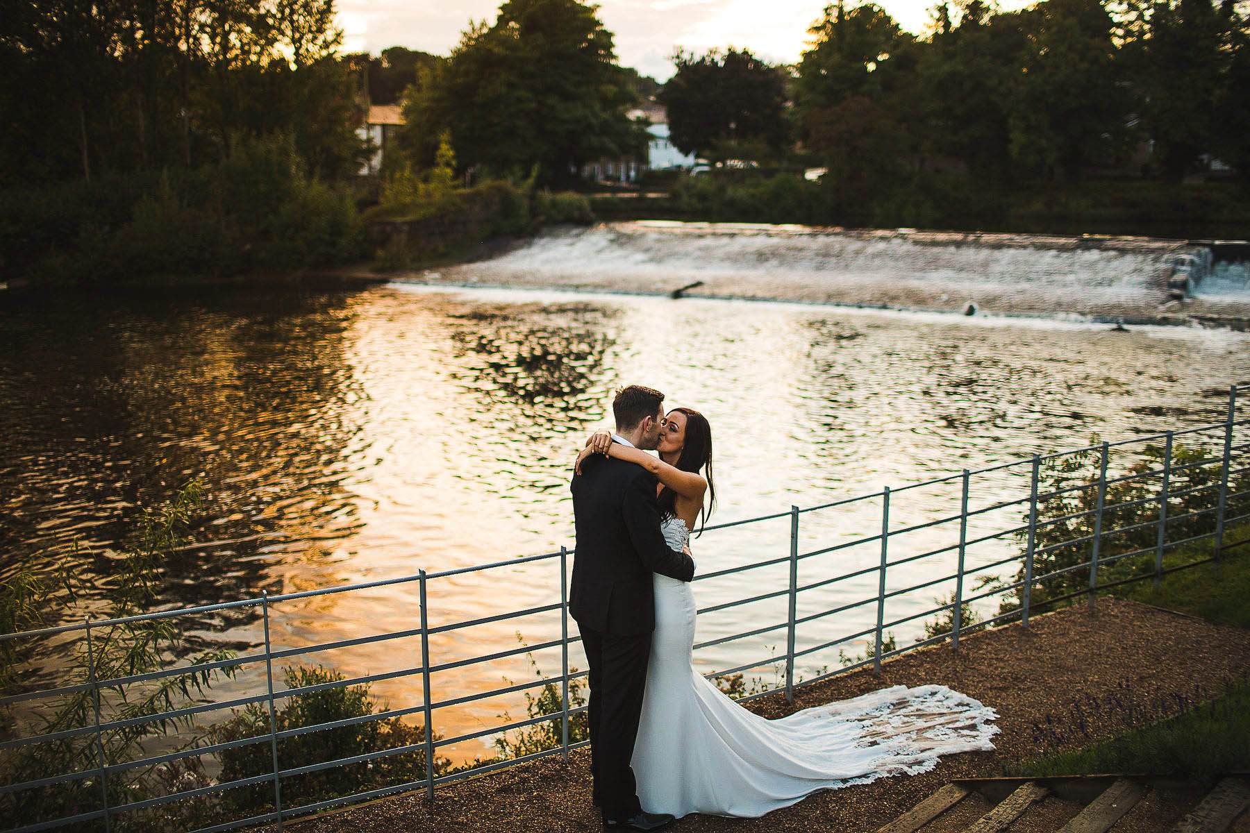 Sheffield wedding venues